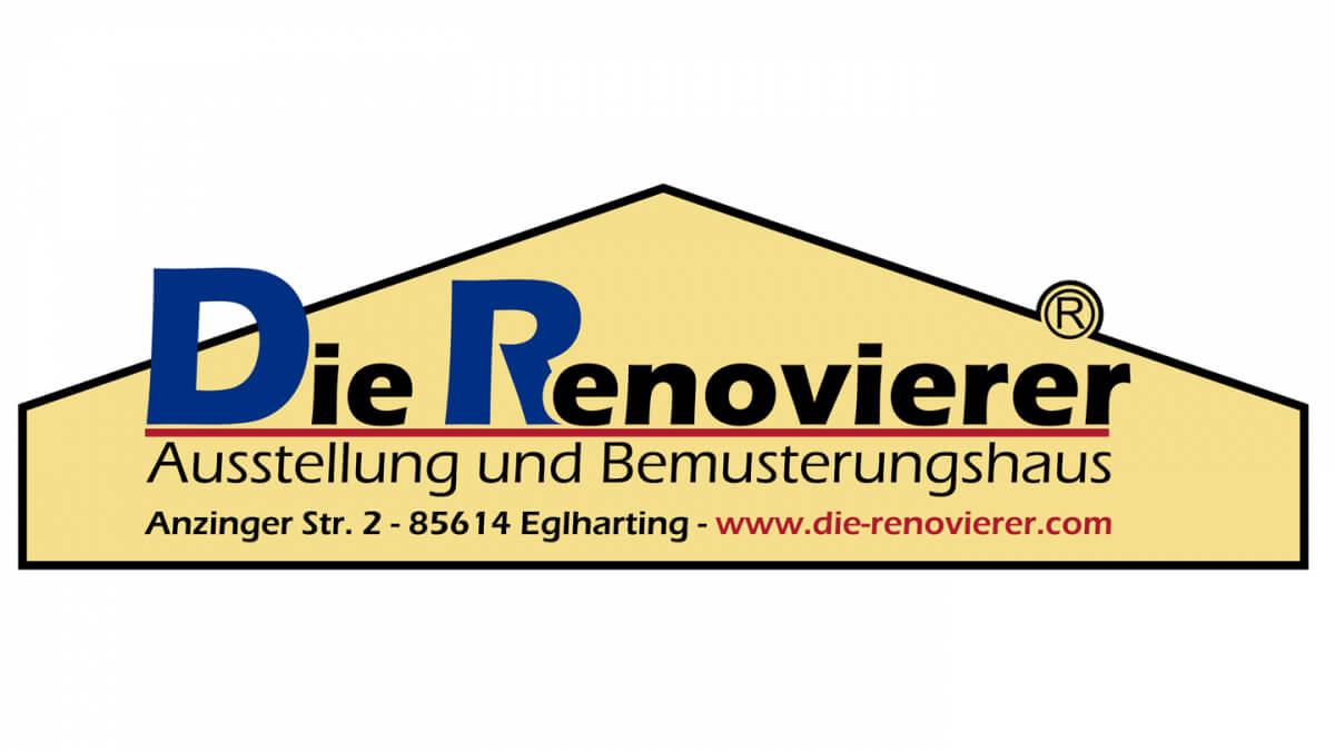 Die Renovierer