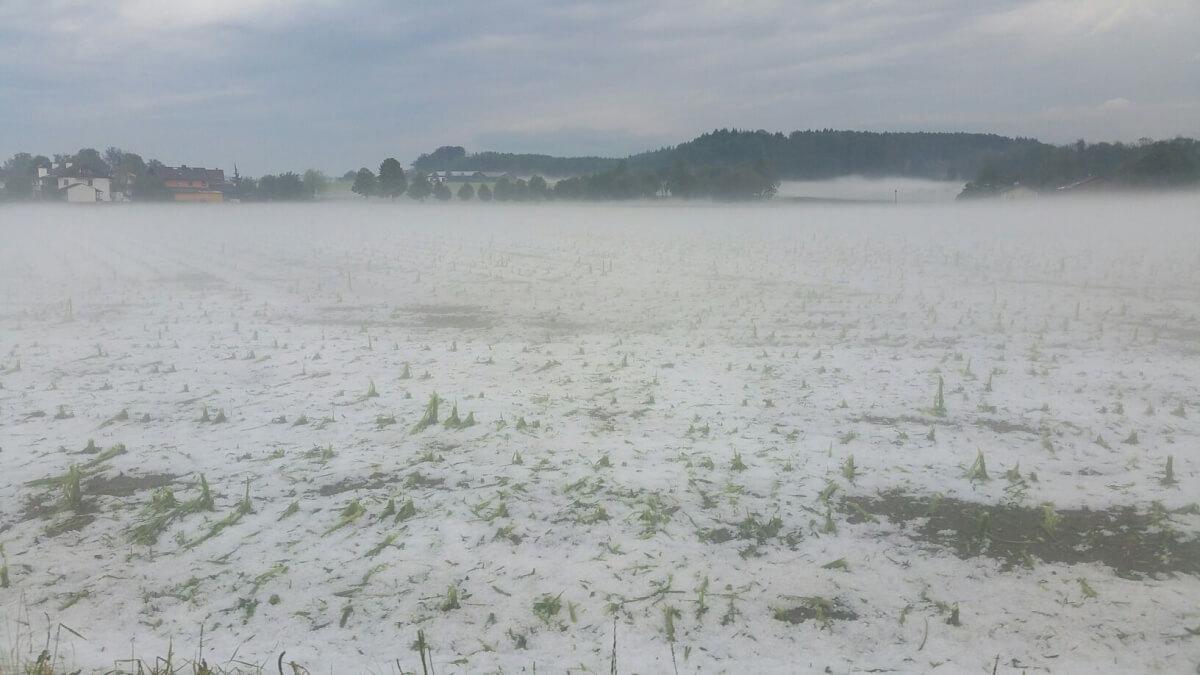 Steinhöring_nach_Hagel