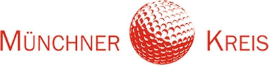 Münchner Kreis Logo