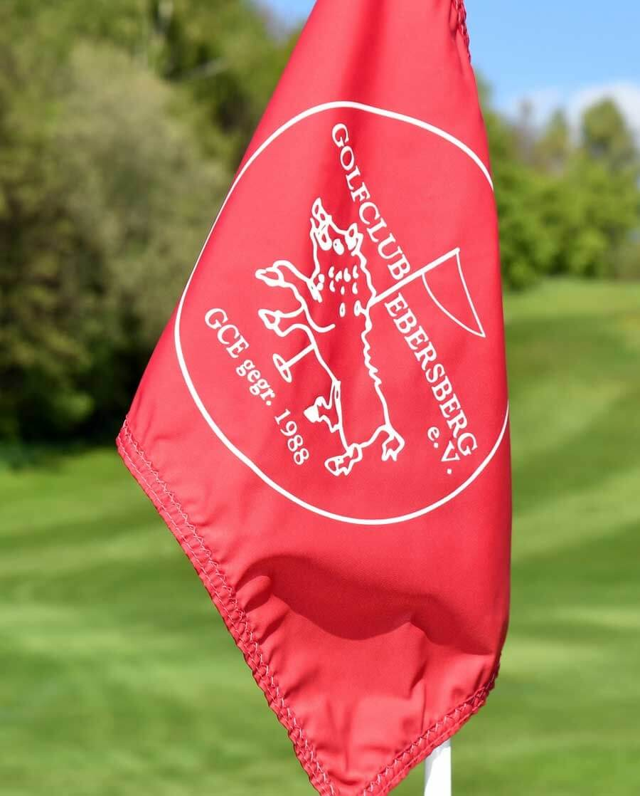 Golfclub Ebersberg