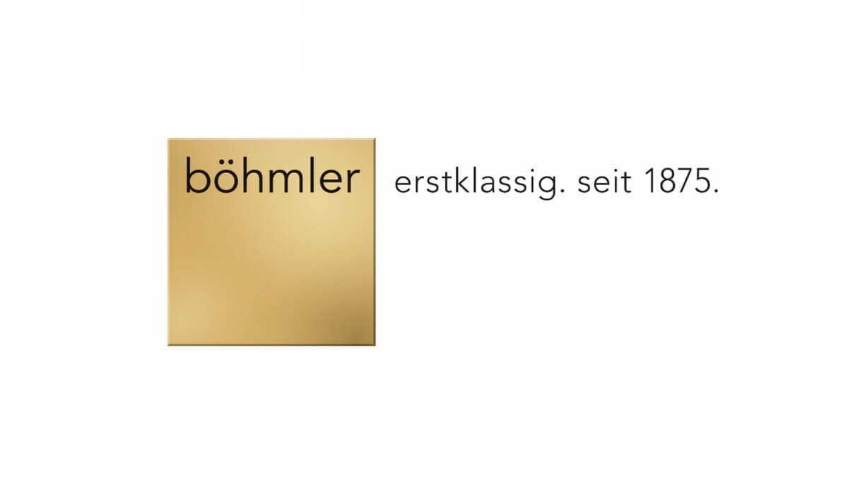 Böhmler
