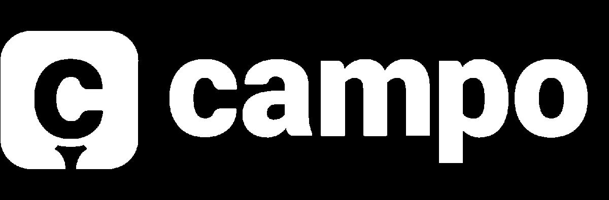 Logo Campo