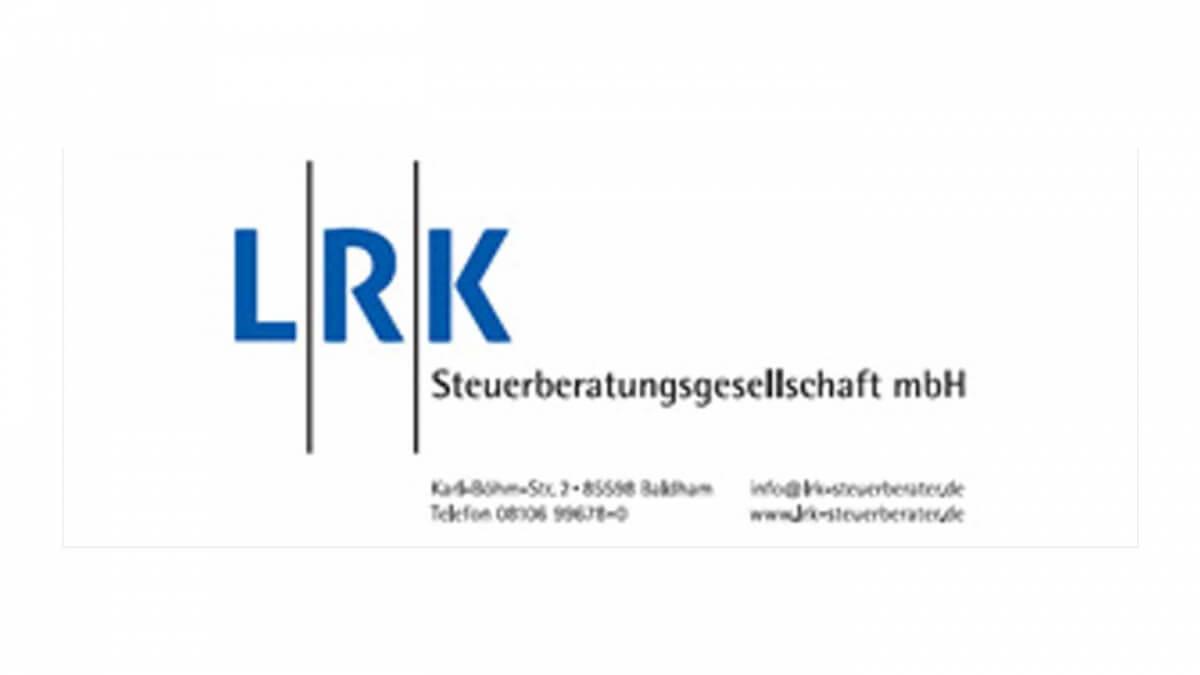 LRK Steuerberatungsgesellschaft